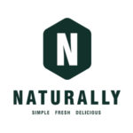 logo naturally