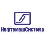 logo nms