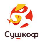 logo sushkof